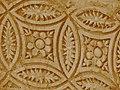 Palmyra (2599954299).jpg