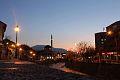Pamje nga Prizreni.jpg