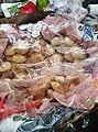 Pan de la huasteca.jpg
