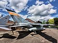 Panavia Tornado MRCA Luftwaffe 98+06 pic3.jpg
