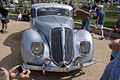 Panhard Dynamic 1938 HeadOn LakeMirrorClassic 17Oct09 (14620584133).jpg