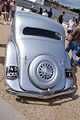 Panhard Dynamic 1938 Rear tall LakeMirrorClassic 17Oct09 (14597290851).jpg