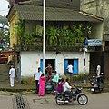 Panjim,Goa (6158475531).jpg