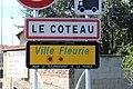 Panneau entrée Coteau 1.jpg