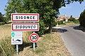 Panneau entrée Sigonce 1.jpg