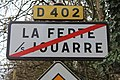 Panneau sortie Ferté Jouarre 4.jpg