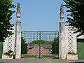 Pannes-FR-45-cimetière-22.JPG