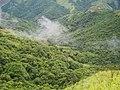 Panorámica del valle de la quebrada Maitana de Paracotos.jpg