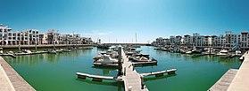 Panorama Marina Agadir 2020.jpg