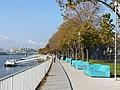 Panorama at Boráros Skatepark (6).jpg