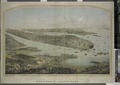 Panorama of Manhattan Island. (With details) (NYPL Hades-1090707-psnypl prn 1006).tiff