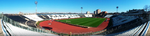 Panoramic of Partizan Stadium.png