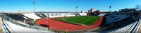 Panoramic_of_Partizan_Stadium.png