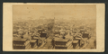 Panoramic view of of San Francisco, No. 5. Taken from the corner of Sacramento and Taylor Sts, from Robert N. Dennis collection of stereoscopic views.png