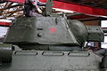 Panzermuseum Munster 2010 0159.JPG