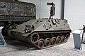 Panzermuseum Munster 2010 0614.JPG