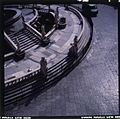 Paolo Monti - Servizio fotografico (Palermo, 1978) - BEIC 6355682.jpg