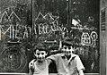 Paolo Monti - Servizio fotografico - BEIC 6341005.jpg