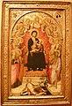 Paolo di giovanni fei, madonna col bambino e santi, 1390 ca..JPG
