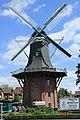 Papenburg - Am Stadtpark - Meyers Mühle (dmt) 04 ies.jpg