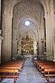 Parador de San Estevo - 02 - Igrexa.jpg
