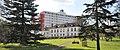 Parc Nativelle de Longjumeau 4.jpg