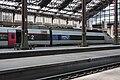 Paris-Gare-de-Lyon – rame TGV Sud-Est 59.JPG
