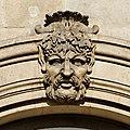 Paris - Palais du Louvre - PA00085992 - 089.jpg