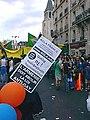 Paris 75006 Rue de Rennes no 043 Agla.jpg