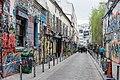 Paris Belleville rue Denoyez.jpg