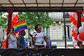Paris Gay Pride 2011 (24).jpg