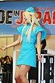 Paris Manga 9 -Cosplay- Britney Spears 3.jpg