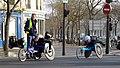 Paris Marathon, April 12, 2015 (8).jpg