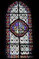 Paris Saint-Jean-Baptiste de Belleville887.JPG
