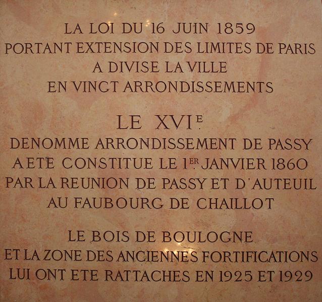 Fichier:Paris XVI Arrondissement.jpg