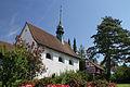Paritätische Kirche St. Laurenzen mit St. Anna Kapelle 058.jpg