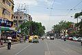 Park Street - Kolkata 2013-06-19 8975.JPG