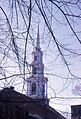 Park Street Church (8609105977).jpg