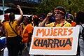 Paro Internacional de Mujeres 8M 2020 Montevideo (49663450992).jpg