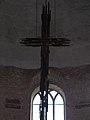 Parochialkirche Innenraum 3.jpg