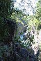 Parque Nacional 7 Tazas, Región Del Maule, Chile - panoramio (18).jpg