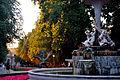 Parque del Buen Retiro - Caricatura.jpg