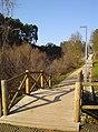 Parque do Corgo - Vila Real - Portugal (2297731765).jpg