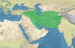 Parthian Empire at its greatest extent (geographical).jpg