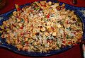Party food dish 1.jpg