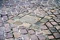 Passage des Orgues, Paris - Stone Block - 02.jpg