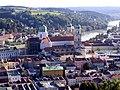 Passau Altstadt 060909-2.jpg