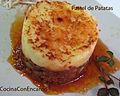 Pastel de Patatas web.jpg