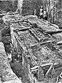Pataliputra wooden platform.jpg