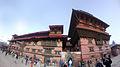 Patan Durbar Square2 - Lalitpur, Kathmandu.jpg